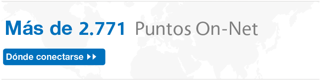 on_net_service_locations_spanish